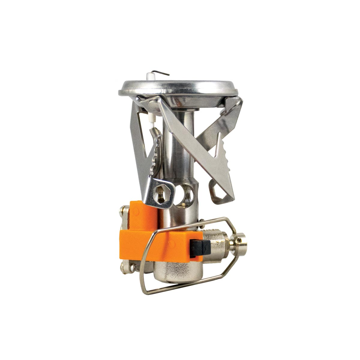 jetboil ultralight camping stove