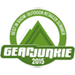 Gear Junkie 2015-Best in Show
